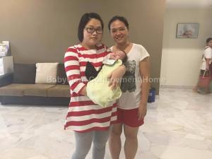 confinementhome mommy 01